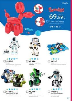 Ofertas de Mp4 en ToysRus