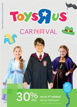 Catálogo ToysRus ( Caducado)