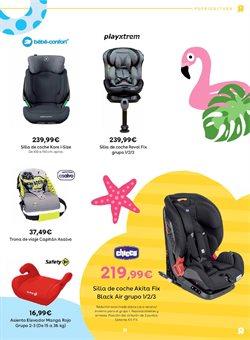 Ofertas de Asalvo en el catálogo de ToysRus ( 5 días más)