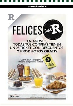 Catálogo Rodilla en Marbella ( Publicado ayer )