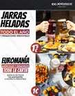 Ofertas de Restauración en el catálogo de 100 Montaditos en Getxo ( 23 días más )