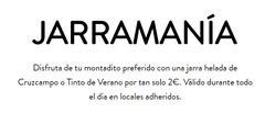 Cupón 100 Montaditos en Guadalajara ( Publicado hoy )
