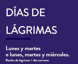 Ofertas de La Sureña  en el folleto de Leganés