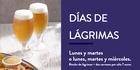 Cupón La Sureña en Oviedo ( 4 días más )