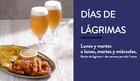 Cupón La Sureña en Lugo ( 5 días más )
