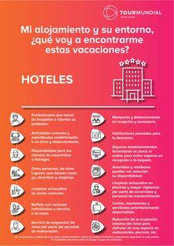 Ofertas de Mampara de baño en Viajes El Corte Inglés