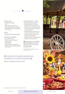 Ofertas de Carro de cocina en Viajes El Corte Inglés