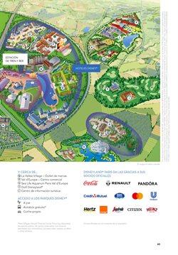 Ofertas de Mapas en Viajes El Corte Inglés