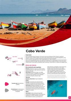 Ofertas de Vuelos en Viajes El Corte Inglés