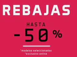 Ofertas de Décimas  en el folleto de Madrid