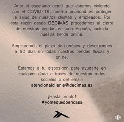 Cupón Décimas en Castellón de la Plana ( 5 días más )