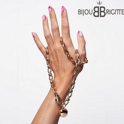Ofertas de Bijou Brigitte en el catálogo de Bijou Brigitte ( 13 días más)