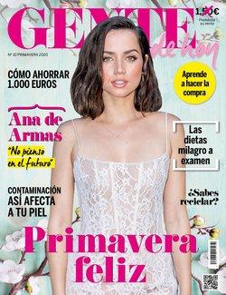 Catálogo Supermercados Lupa en Santander ( Más de un mes )