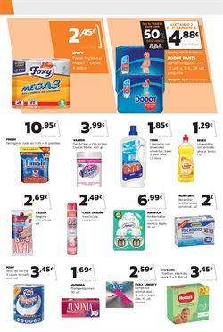 Ofertas de Whirlpool en Supermercados Lupa