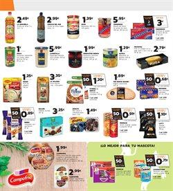 Ofertas de Dulcesol en Supermercados Lupa
