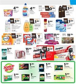 Ofertas de Toallitas en Supermercados Lupa