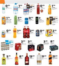 Ofertas de Voll-Damm en Supermercados Lupa