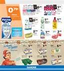 Catálogo Supermercados Lupa en Santurtzi ( 3 días publicado )