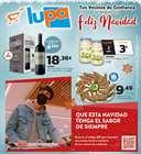 Catálogo Supermercados Lupa en Zamora ( Caducado )