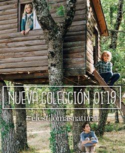 Ofertas de Gocco  en el folleto de Torrelavega