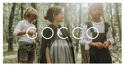 Catálogo Gocco en Jerez de la Frontera ( 5 días más )