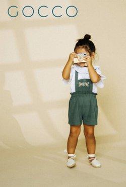 Ofertas de Juguetes y Bebés en el catálogo de Gocco en Estepa ( Más de un mes )