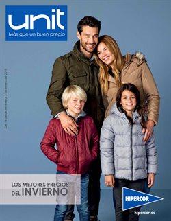 Ofertas de Hipercor  en el folleto de Zaragoza