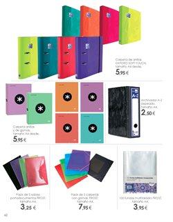 Ofertas de Envío y paquetería  en el folleto de Hipercor en Madrid