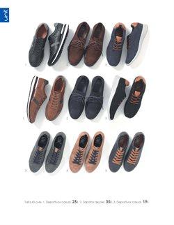 Comprar Zapatos Zapatos Comprar hombre en Madrid   Ofertas y descuentos 2df9fe