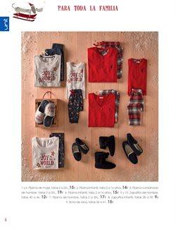 Ofertas de Zapatillas hombre  en el folleto de Hipercor en Valladolid