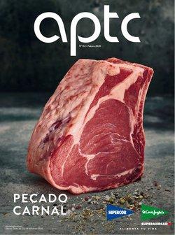 Catálogo Hipercor en Alcalá de Guadaira ( 2 días más )