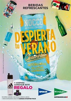Catálogo Hipercor en Murcia ( 3 días más )