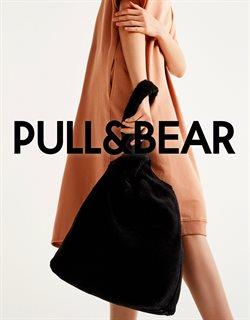 Ofertas de Pull & Bear  en el folleto de Barcelona