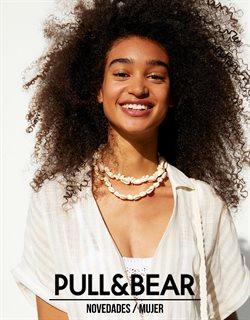 Ofertas de Pull & Bear  en el folleto de Bilbao