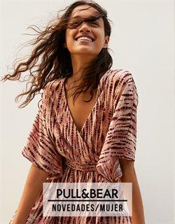 Ofertas de Pull & Bear  en el folleto de El Ejido
