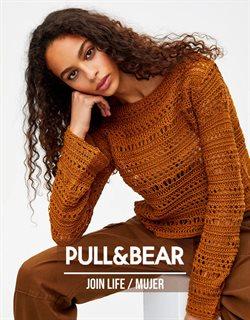 Ofertas de Pull & Bear  en el folleto de Usurbil