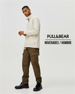Ofertas de Pull & Bear  en el folleto de Reus