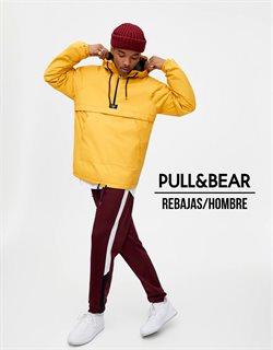 Ofertas de Pull & Bear  en el folleto de Gijón