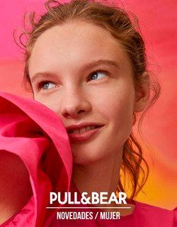 Catálogo Pull & Bear en Valencia ( Más de un mes )