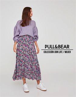 Catálogo Pull & Bear en Sant Cugat del Vallès ( Más de un mes )