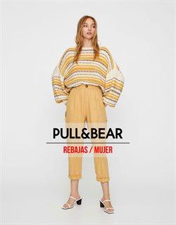 Catálogo Pull & Bear en San Sebastián de los Reyes ( Publicado ayer )