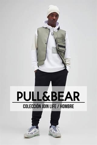 Pull Bear Catalogos De La Coleccion Ss 2021