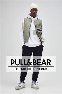 Catálogo Pull & Bear ( Caduca hoy)