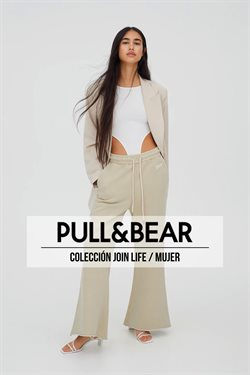 Catálogo Pull & Bear ( Caducado)