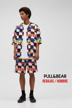 Catálogo Pull & Bear ( 20 días más)