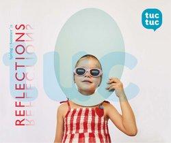 Ofertas de Tuc Tuc en el catálogo de Tuc Tuc ( 27 días más)