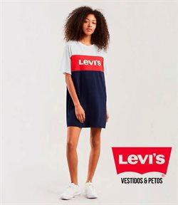 Ofertas de Levi's  en el folleto de Las Rozas
