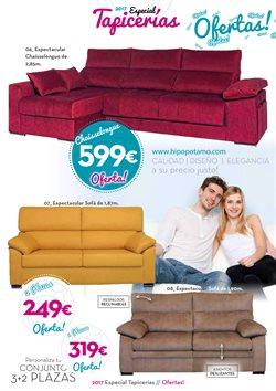 Comprar sof s en tarragona ofertas y descuentos for Bauhaus tarragona catalogo