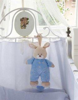 Ofertas de Ropa de cama de bebé  en el folleto de Mayoral en Madrid