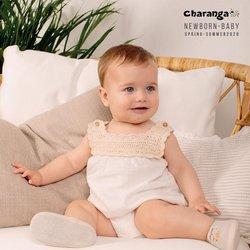 Ofertas de Juguetes y Bebés en el catálogo de Charanga en Azpeitia ( 3 días publicado )